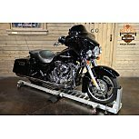 2011 Harley-Davidson Touring for sale 201006211