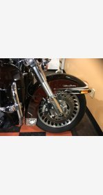 2011 Harley-Davidson Touring Ultra Classic Electra Glide for sale 201007060