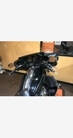2011 Harley-Davidson Touring Ultra Classic Electra Glide for sale 201007062