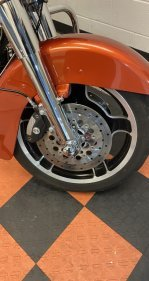 2011 Harley-Davidson Touring for sale 201007744