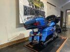 2011 Harley-Davidson Touring Electra Glide Ultra Limited for sale 201012245