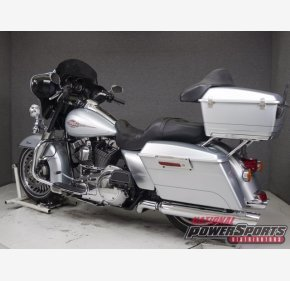 2011 Harley-Davidson Touring for sale 201012894