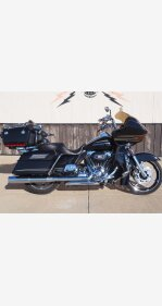 2011 Harley-Davidson Touring Ultra for sale 201025382