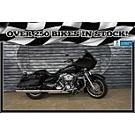 2011 Harley-Davidson Touring for sale 201036726
