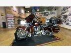 2011 Harley-Davidson Touring Electra Glide Ultra Limited for sale 201048806