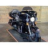 2011 Harley-Davidson Touring Electra Glide Ultra Limited for sale 201052394