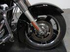 2011 Harley-Davidson Touring for sale 201053373