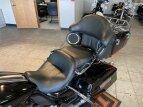 2011 Harley-Davidson Touring Electra Glide Ultra Limited for sale 201062265
