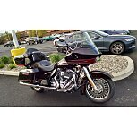 2011 Harley-Davidson Touring for sale 201068218