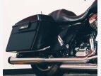 2011 Harley-Davidson Touring for sale 201069219