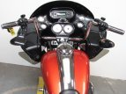 2011 Harley-Davidson Touring for sale 201070020