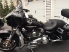 2011 Harley-Davidson Touring for sale 201070701
