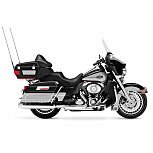 2011 Harley-Davidson Touring Ultra Classic Electra Glide for sale 201072473