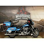 2011 Harley-Davidson Touring Electra Glide Ultra Limited for sale 201080702