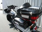 2011 Harley-Davidson Touring for sale 201081674