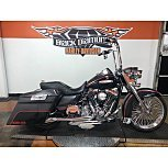 2011 Harley-Davidson Touring for sale 201085912