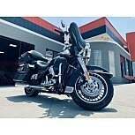 2011 Harley-Davidson Touring Electra Glide Ultra Limited for sale 201090712