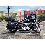 2011 Harley-Davidson Touring for sale 201099158