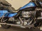 2011 Harley-Davidson Touring Electra Glide Ultra Limited for sale 201102420