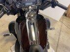 2011 Harley-Davidson Touring Electra Glide Ultra Limited for sale 201104795