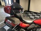 2011 Harley-Davidson Touring Electra Glide Ultra Limited for sale 201104965