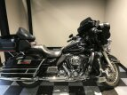 2011 Harley-Davidson Touring Ultra Classic Electra Glide for sale 201104966