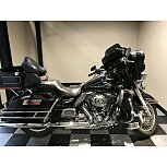 2011 Harley-Davidson Touring Ultra Classic Electra Glide for sale 201105032