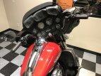 2011 Harley-Davidson Touring Electra Glide Ultra Limited for sale 201105068