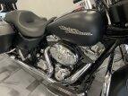2011 Harley-Davidson Touring for sale 201112220