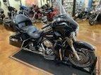 2011 Harley-Davidson Touring Electra Glide Ultra Limited for sale 201115405