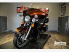 2011 Harley-Davidson Touring Ultra Classic Electra Glide for sale 201116459