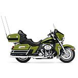 2011 Harley-Davidson Touring Ultra Classic Electra Glide for sale 201141230