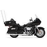 2011 Harley-Davidson Touring for sale 201141233