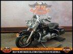 2011 Harley-Davidson Touring for sale 201150699