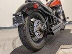 2011 Harley-Davidson Touring for sale 201156682