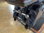 2011 Harley-Davidson Touring Electra Glide Ultra Limited for sale 201158890