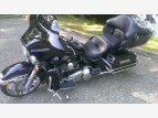 2011 Harley-Davidson Touring Ultra Classic Electra Glide for sale 201159240