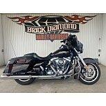 2011 Harley-Davidson Touring for sale 201176436