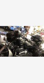 2011 Harley-Davidson Trike for sale 200548089