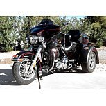2011 Harley-Davidson Trike for sale 200720097