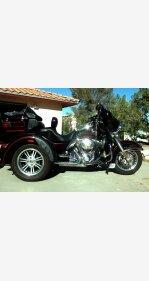 2011 Harley-Davidson Trike for sale 200720097