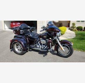 2011 Harley-Davidson Trike for sale 200812459