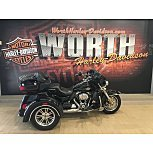 2011 Harley-Davidson Trike for sale 200818250