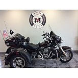 2011 Harley-Davidson Trike for sale 200824734