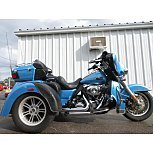 2011 Harley-Davidson Trike for sale 200835840