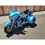 2011 Harley-Davidson Trike for sale 201110780