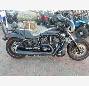 2011 Harley-Davidson V-Rod for sale 200711704