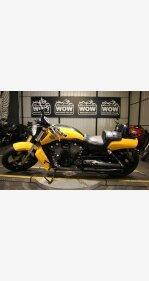 2011 Harley-Davidson V-Rod for sale 200711888