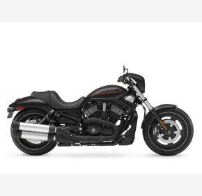 2011 Harley-Davidson V-Rod for sale 200722159