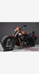2011 Harley-Davidson V-Rod for sale 200888412